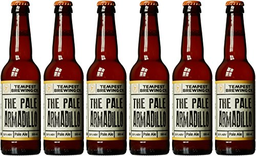 tempest-pale-armadillo-session-pale-ale-6-x-330-ml