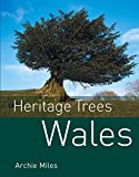 Heritage Trees Wales