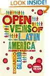Open Veins of Latin America: Five Cen...