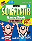 Hawaii Survivor