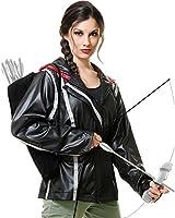 Arena Games Archer Costume Jacket