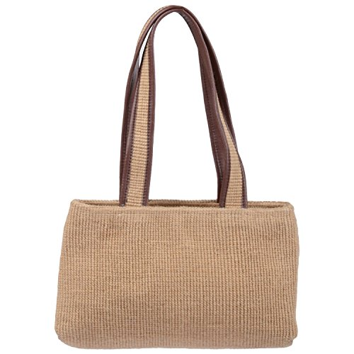 eco-friendly-natural-jute-shoulder-women-beach-new-hobo-handbag