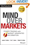 Mind Over Markets: Power Trading with...