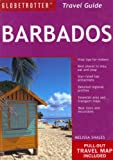 img - for Barbados Travel Pack (Globetrotter Travel Packs) book / textbook / text book