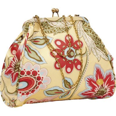 kalencom-nora-clutch-with-chain-color-deco-blooms