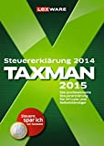 Digital Software - TAXMAN 2015 [Download]