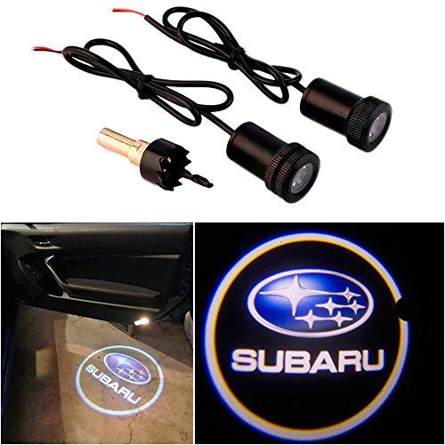 wonfastr-for-subaru-car-auto-laser-projector-logo-illuminated-emblem-under-door-step-courtesy-light-