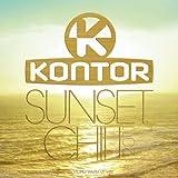 Kontor Sunset Chill 2011