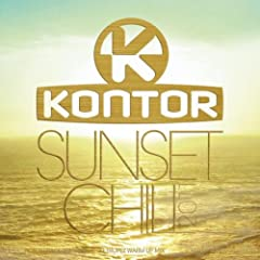 Kontor Sunset Chill 2011