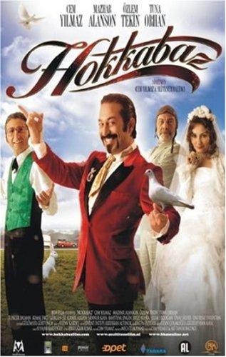 the-magician-2006-hokkabaz-english-subtitles-dvd