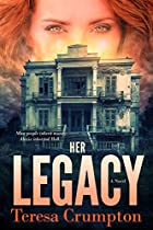 Her Legacy (the Foster House Legacy Series Book 1)