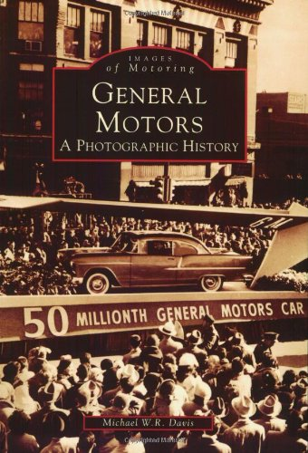 February 8 1993 general motors sues dateline for lying for General motors stock history