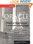 Oracle Certified Professional Financi...