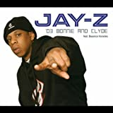 03 Bonnie And Clyde by Jay-Z