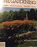 img - for Tauntons Fine Gardening Magazine Volume 33, Sept./ October 1993 Including Rudbeckias and Hydrangeas book / textbook / text book