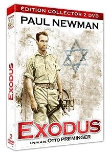 Exodus [Édition Collector]