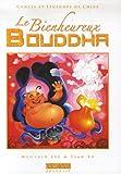 echange, troc Lee McClain, Yu Tian - Le Bienheureux Bouddha