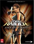 Lara Croft Tomb Raider: Anniversary L...