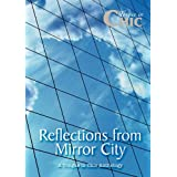 REFLECTIONS FROM MIRROR CITYby Mark Niel