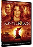 Son of the Dragon - The Complete Mini-Series