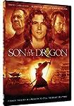 Son of the Dragon - The Complete Mini...