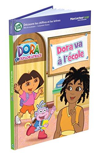 leapfrog-80847-jeu-educatif-livre-mon-lecteur-leap-tag-dora-va-a-lecole-nickelodeon
