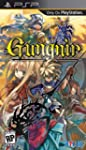 Gungnir - PlayStation Portable Standa...
