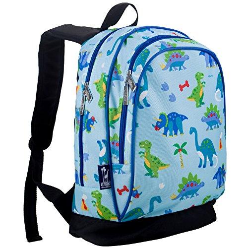wildkin-mochila-para-ninos-diseno-de-dinosaurios-color-azul