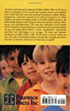 Image of The Social and Emotional Development of Gifted Children: What Do We Know?