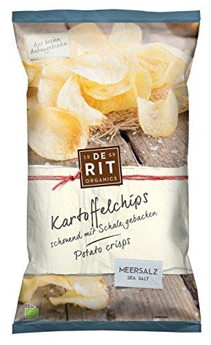 de-rit-karoffelchips-meersalz-5er-pack-5-x-125-g