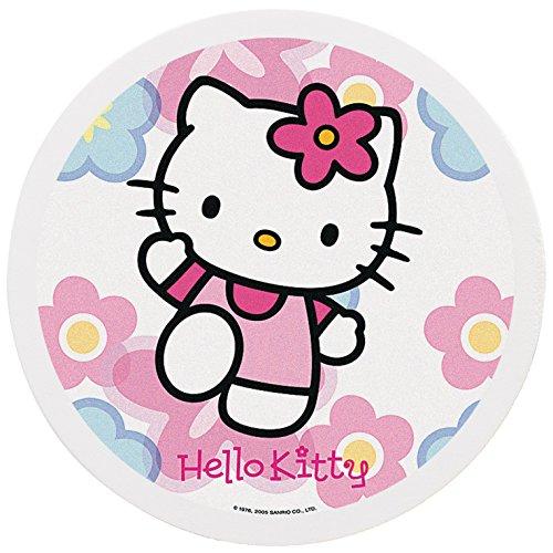 dekora-hello-kitty-disco-de-azucar-15-gr