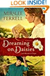 Dreaming on Daisies: A Novel (Love Bl...
