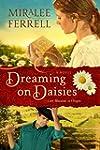 Dreaming on Daisies: A Novel (Love Bl...