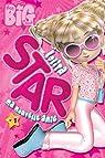 Lolita Star : Tome 1, Ma nouvelle amie