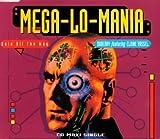 Duberry Mega-Lo-Mania