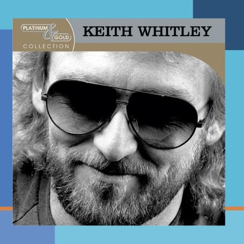 keith whitley download albums zortam music