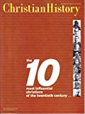 img - for Christian History Issue 65 (Vol. XIX, No. 1) book / textbook / text book