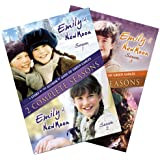 Emily Of New Moon: Complete Series