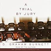 A Trial by Jury | [D. Graham Burnett]