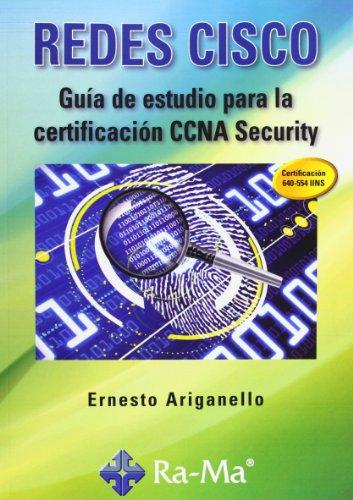 redes-cisco-guia-de-estudio-para-la-certificacion-ccna-security