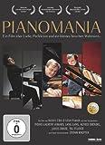 Pianomania [Import allemand]