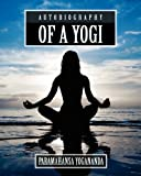 www.payane.ir - Autobiography of a Yogi