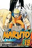 Naruto, Vol. 19: Successor (1421516543) by Kishimoto, Masashi