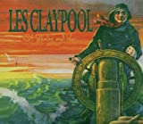 Of Whales And Woe Les Claypool