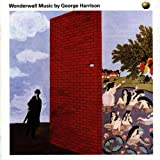 Wonderwall Music [Import] (Audio CD)