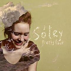 Pretty Face (Single Version)