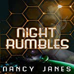 Night Rumbles | Nancy Janes