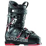 LANGE(ラング) ラング スキーブーツ 2017 RX 100 16-17 LANGE RXシリーズ スキーブーツ LBE2100-F 26.0cm