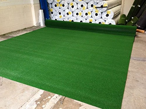 preston-6mm-pile-height-artificial-grass-choose-from-47-sizes-on-this-listing-cheap-natural-realisti