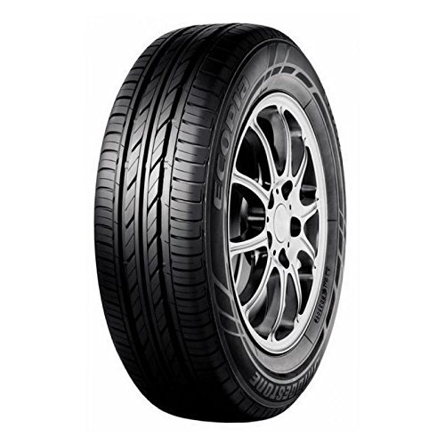 Sommerreifen Bridgestone EP150 Ecopia 195/65 R15 91H (B,B)